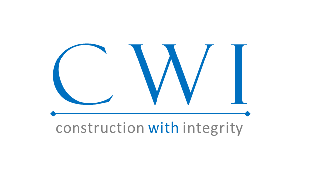 Construction With Integrity - General Contractor
