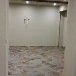 CWI Construction Special Project Wine Cellar 11