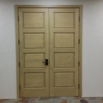 CWI Construction Special Project Wine Cellar 13
