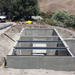 CWI Construction Special Project Wine Cellar 5