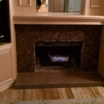Fireplace San Ramon CWI Contractor2