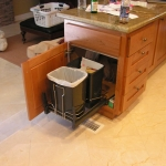 Kitchen remodeling general contractor San Ramon