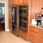 San Ramon kitchen remodeling contractor