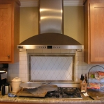 San Ramon kitchen remodeling general contractor