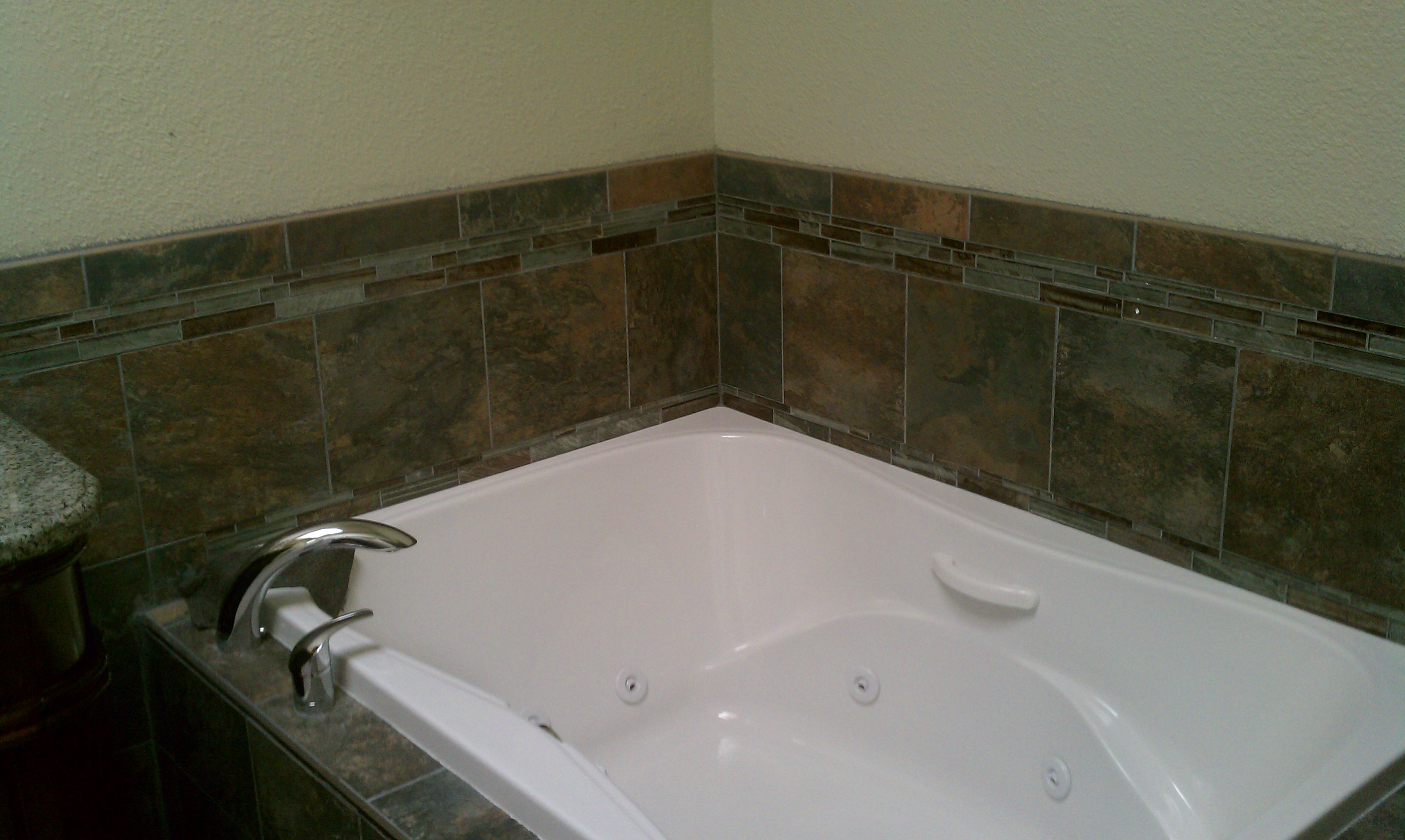 me and monmouth remodeling beautiful bathroom zhis county on marvelous for remodel nj contractor middlesex