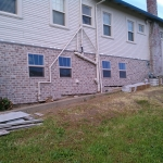 Exterior home remodeling general contractor