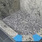 Bathroom remodel by San Ramon contractor