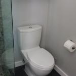 San Ramon bathroom remodeling contractor