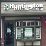 CWI general contractor completed new learning center in Danville