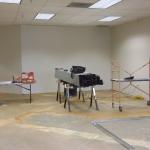 Store contractor Danville